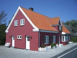 Skandinaviskt Fonster - Nord-line